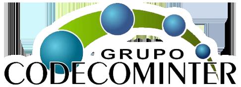 Grupo Codecominter – Agente de Aduanas y Abogados y Notarios